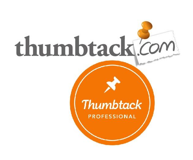 Thumbtack_logo1