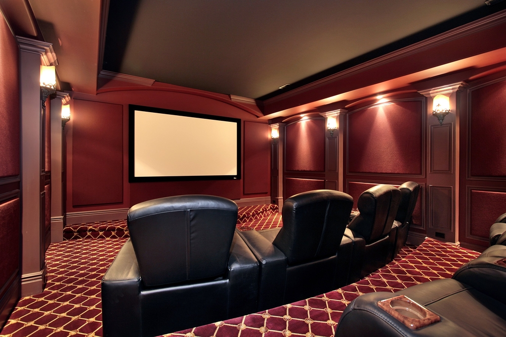 home-theater-seats