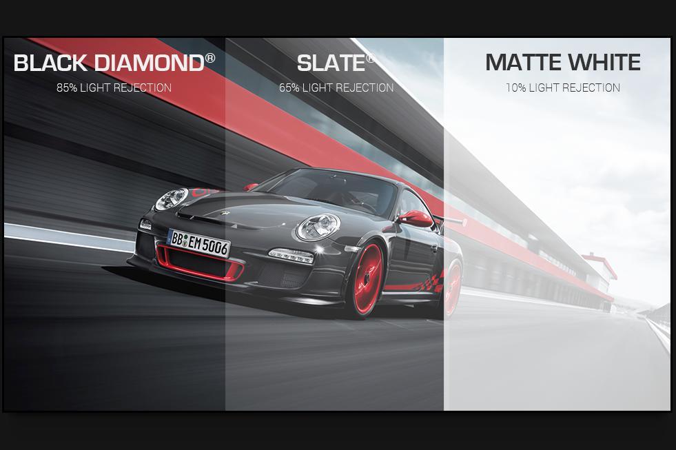 slate-bd-mattewhite-ZE1
